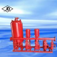 消防稳压成套设备ZWL消防稳压图片
