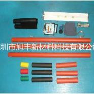 10KV热缩电缆终端图片