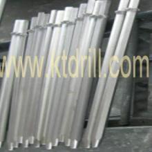 供应40优质合金焊接梅花钻头批发批发