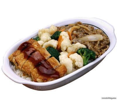 餐饮服务秤最好的餐饮服务就在太原市