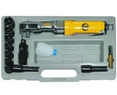 AT-5057K巨霸棘轮扳手组销售