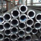 供应用于机械加工的山东20#无缝钢管\无缝钢管价格
