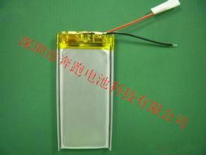 供应深圳聚合物电池生产供应/深圳聚合物生产直销/聚合物电池销售