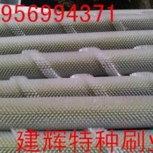 供应安徽磨料丝抛光刷价格,安徽磨料丝抛光刷批发,安徽磨料丝抛光刷厂家