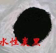 供应天津高色素炭黑胶印油墨