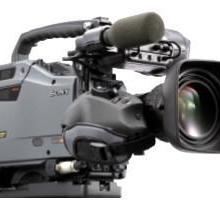 供应上海摄影高清摄像集体团体毕业合影批发