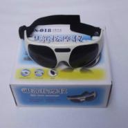 深圳3D电子计步器图片