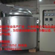 东莞熔炼保温炉厂家图片