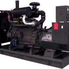 供应柴油发电机组柴油发电机组工作原理