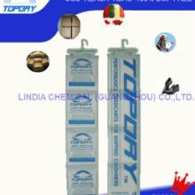 供应TOPDRY1000g广东集装箱货柜干燥剂图片