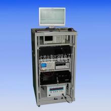 供应电脑自动化测试系统,PCB板自动化测试仪器,PLC自动化机器