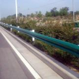 供应隔离护栏工程