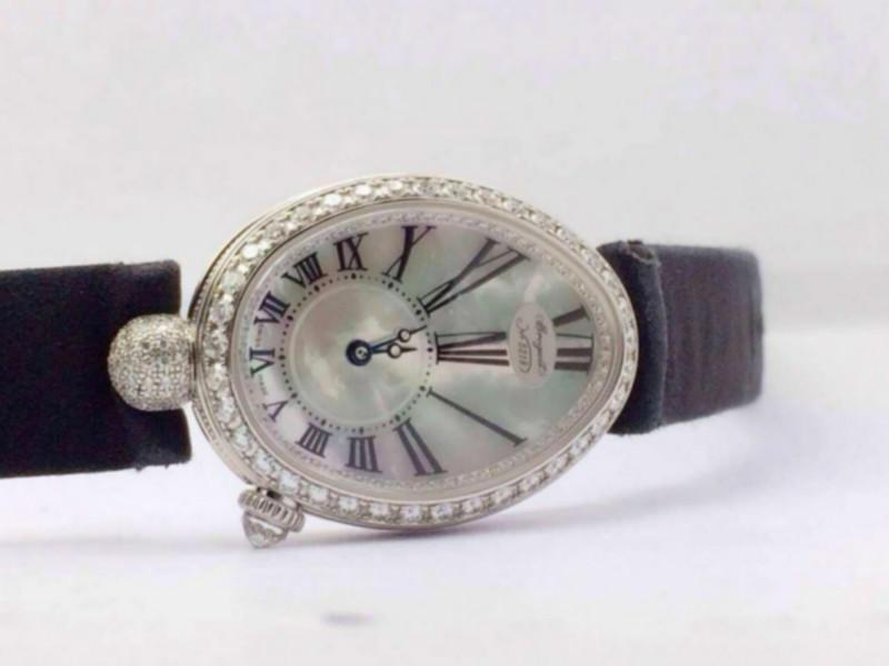 男士/男士手表哪个牌子好男士手表回收...