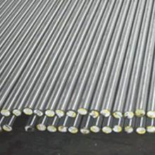 供应A23钢-粉末高速钢