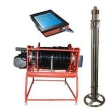 供应RS-BL01钻孔质量检测仪