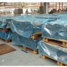 供应防锈膜 立体防锈袋厂家  天津防锈膜 立体防锈袋厂家图片