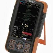 CTS-59数字超声测厚仪