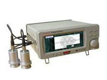 供应RS-ST01C非金属超声检测仪