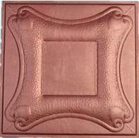 供应广西玉林3D皮雕生产厂家,玉林3D皮雕生产批发,3D皮雕报价