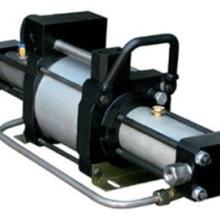 供应气动气体增压泵