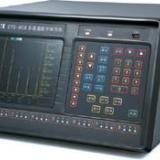 供应CTS-808多通道数字超声探伤