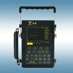 供应KW-4B机务专用数字超声波检测仪