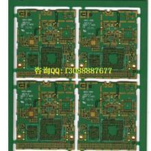 供应军工PCB铝基板