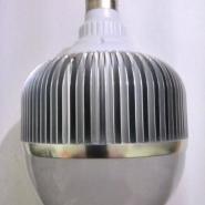36W大功率车铝LED球泡图片