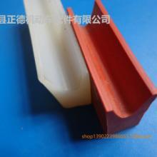 供应硅胶密封条/清河正德专供硅胶条/硅胶条批发/优质密封条/密封条