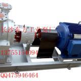 供应AY油泵