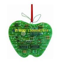 供应继电保护PCB铝基板