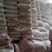 供应外墙耐水腻子粉多少钱、外墙耐水腻子粉优质供应商