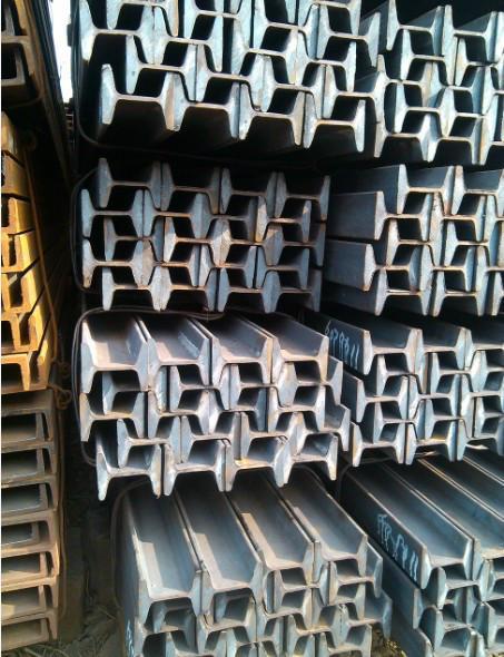 供应成都矿工钢厂家价格合理 成都供应矿工钢 矿工钢四川销售商 成都供应矿工钢价格是多少