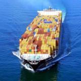 广州至美国国际货运代理,美国散货门对门服务,美国物流货运电话,广州至纽约,洛杉矶货运,美国全境整柜到门货运