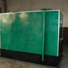 供应干燥设备烘干设备山东生产厂家