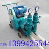 供应BQG隔膜泵报价、BQG隔膜泵价格、山西BQG隔膜泵供应