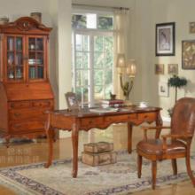 供应书房家具