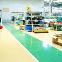 供应环氧地坪涂料-环氧地坪涂料施工-环氧地坪涂料施工价格