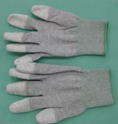棉针织手套图片/棉针织手套样板图 (3)