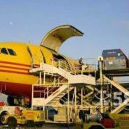 义乌DHL,ups国际快递至丹麦图片