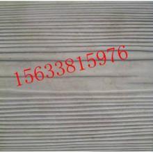 供应木纹水泥外墙挂板,木纹水泥板价格,木纹水泥板批发图片