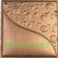 供应广西昭平优质硬包软包3D皮雕背景墙-专定做软包3D背景墙-厂家直销批发