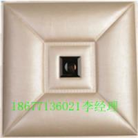 供应桂林3D皮雕公司-