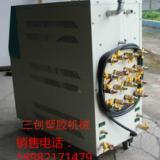 供应压铸专用模温机可升温到350度