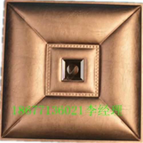 供应广西南宁皮雕软包硬包背景墙生产,皮雕软包硬包背景墙生产批发