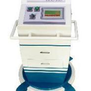 臭氧发生器臭氧治疗仪器图片