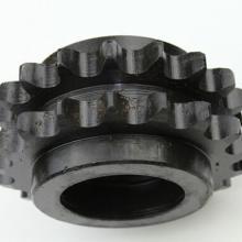 供应双排链轮生产厂家图片