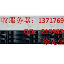 北京企业级硬盘回收,北京硬盘回收价格,硬盘回收电话,报价