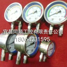 供应热销产品差压表型号TS-CB