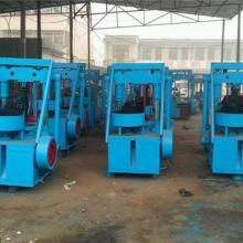 雅安水泥垫块机水泥垫块机厂家订购水泥垫块机信泰机械批发